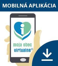 17a647e98 http://www.bosany.sk/?program=383 - Položka